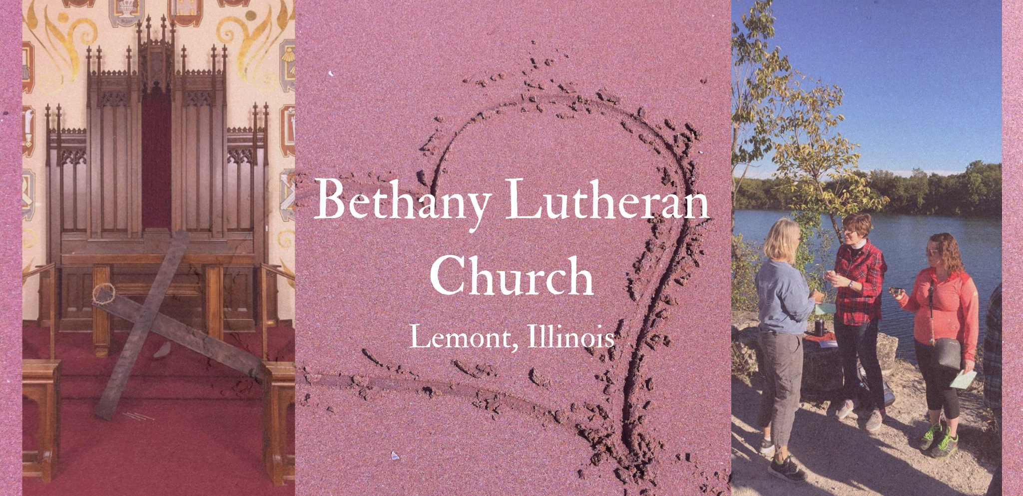 Bethany Lutheran Church.png