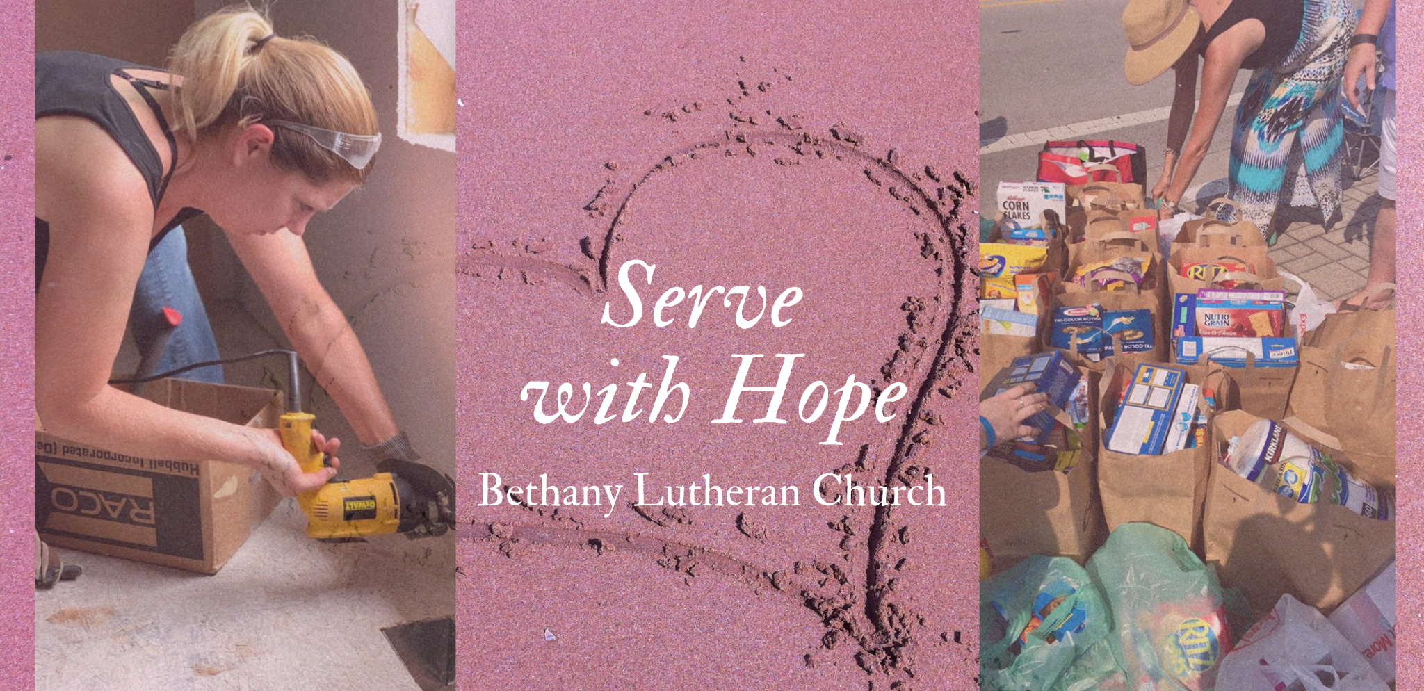 Serve with Hope Lent.png