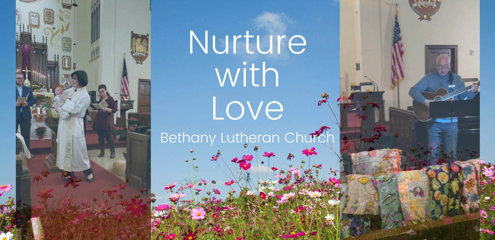 Nurture with Love Lent (1).png